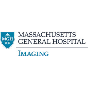 Massachusetts General Hospital Imaging Logo